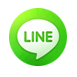 line_jp